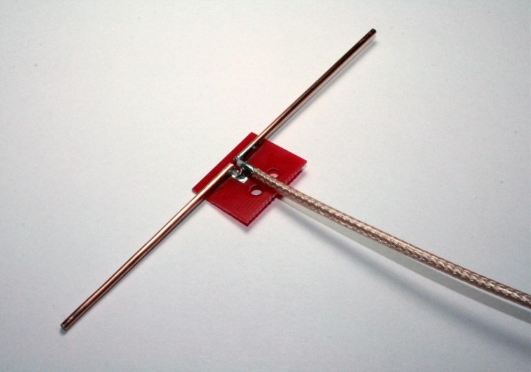 dipole_antenna_fine-tuned-dipole-antenna.png